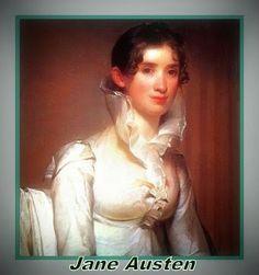 TEMPUS FUGIT EDICIONES: Grandes clásicos de la Literatura Universal: Jane ...