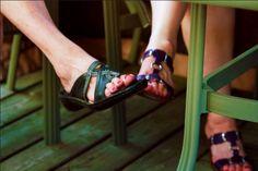 Best Discount Comfort Shoe Stores | Top Online Retailers for Comfort Shoes and Sandals