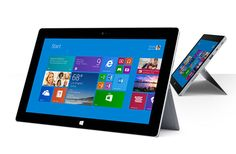 Total unreasonable wish list item!  But this in 64GB with the soft keyboard cover (not the hard one) would be awesome!  Microsoft Surface 2 with Windows 8.1 RT
