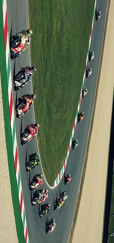 Mugello race / MotoGP ♥