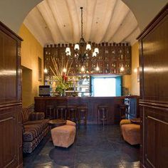 #Low #Cost #Hotel: CASA ANDINA PRIVATE COLLECTION CUSCO, Cuzco, Peru. To book, checkout #Tripcos. Visit http://www.tripcos.com now.