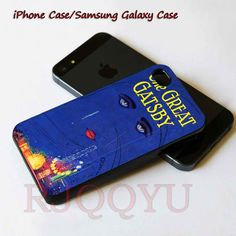 greatgatsby  iphone case series