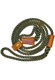 We have all sorts of dog training accessories at discounted cost. For more information you can call us!