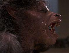 Un hombre lobo americano en londres 1981 online dating