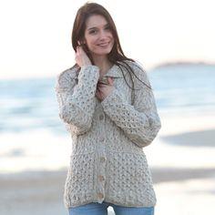 cardigan laine femme - Cerca con Google