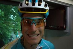 Twitter / AstanaTeam: Happy Birthday Astana Pro Team ...   Cyclisme PRO   Scoop.it