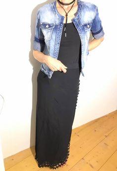 Wickelrock von NÜ Denmark Duster Coat, Jackets, Dresses, Fashion, Woman, Down Jackets, Vestidos, Moda, Fashion Styles
