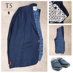 Delftsblauwe tegels als voering, hoe leuk is dat? Alles is mogelijk op onze Tailormade-afdeling! Sling Backpack, Backpacks, Bags, Fashion, Everything, Handbags, Moda, Fashion Styles, Backpack