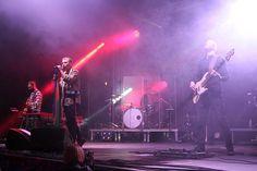 Zespół LemOn. Lemon, Concert, Concerts