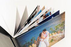 PhotoBook 10x14