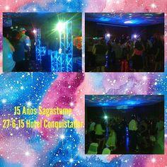 55143315 40163546 #disco #fiesta #party #guatemala #instaSize