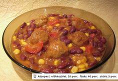 Chana Masala, Beans, Soup, Vegetables, Ethnic Recipes, Chilis, Chili, Vegetable Recipes, Chile