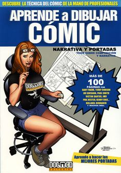 aprende_a_dibujar_comics_06_volumen_by_saltaalavista_blog