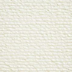 Kết quả hình ảnh cho texture stone wall white