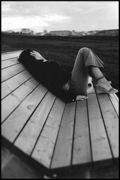 lonely is bad ,,