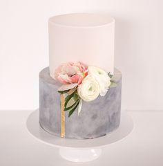 Pillar Candles, Vase, Sony, Home Decor, Decoration Home, Room Decor, Vases, Home Interior Design, Candles
