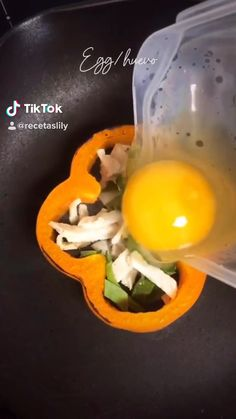 Healthy Life, Healthy Eating, Tasty, Yummy Food, Breakfast Dessert, Deli, Easy Meals, Food And Drink, Veggies