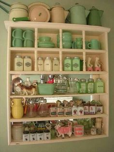 Image result for odd items grouped together
