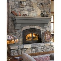 Below are the Remarkable Fireplace Decoration Ideas. This article about Remarkable Fireplace Decoration Ideas was posted under the category. Fireplace Doors, Cottage Fireplace, Fireplace Shelves, Mantel Shelf, Open Fireplace, Fireplace Inserts, Living Room With Fireplace, Fireplace Design, Fireplace Ideas