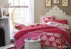 Shop Girls Bedding - Designer Bedding for Girls | Serena & Lily