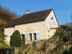 Charming Cottage and Cave House in Medieval... - VRBO