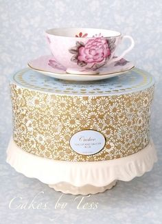 teacup wedgwood | Flickr - Photo Sharing!