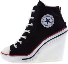 Black Temptation Lacets Ronds pour Sneakers Chaussures de Tennis Bottes 1 Paire Blanc