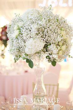 22 Best Aranjamente Florale Nunta Din Floarea Miresei Issamariage