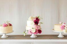 Jessica & Arvind. Carrick Hill, Adelaide. We do EPIC. #wedding #eventstyling #emkhostyle #weddingstyling #emkhoacreativecollective www.emkho.com Event Styling, Wedding Styles, Desserts, Cakes, Food, Tailgate Desserts, Deserts, Cake Makers, Kuchen