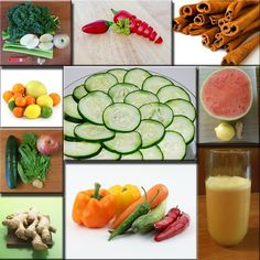 Ourjuicing recipes for weight loss use specific vegetables, fruit, herbs, & spices that increase & encourage optimal weight loss. Start juicing now!