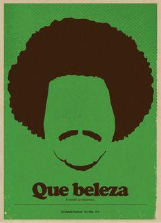 Posters of brazilian famous singers Arte Pop, Poster Minimalista, Pop Art, Poster Prints, Art Prints, Famous Singers, Minimalist Poster, String Art, Art Music