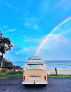 CAMPING THE NSW COASTLINE - Favourite Spots – Down The Rabbit Hole Wines