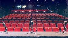 7 Habits Of The Best Public Speakers | Fast Company | Business + Innovation