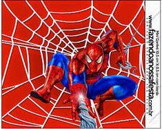 Kết quả hình ảnh cho discos de azucar el hombre araña