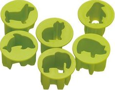 Amazon.com: Kai FG5032 Chuboos Vegetable Cutter: Fruit Cutter: Kitchen & Dining