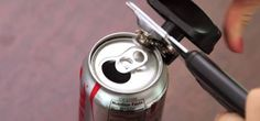 Creative Ideas – 3 Amazing Diet Coke Can Hacks And DIY Projects