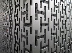 shigeru ban   Hermès: module H - designboom | architecture