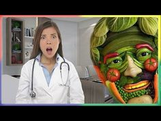 Shocking Effects Of A Whole Food Plant Based Vegan Diet - http://www.veganvideorecipes.com/shocking-effects-of-a-whole-food-plant-based-vegan-diet/