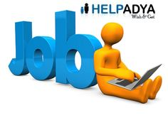 Search Job In Website Noida  Search Job In Website Noida on Helpadya.com. Create a killer resume and apply to the latest Gurgaon Jobs across top companies now! offers fresh, new, IT, software, and BPO jobs on daily basis around all India. You can find vacancies for freshers, experienced candidates in small/mid/big level Post free classifieds ads, Jobs classified website, sale and buy, Search Job In Website Noida.
