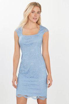 La boutique Esprit - Mode & accessoires pour femmes, hommes, enfants