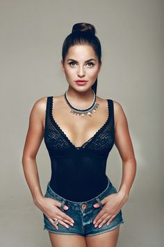 Miss K8 Zendaya Coleman, Supergirl, Vintage Photos, Female, Portrait, Tank Tops, Formal Dresses, Celebrities, Womens Fashion