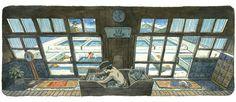 Atelier Sento by olivier2046 on DeviantArt