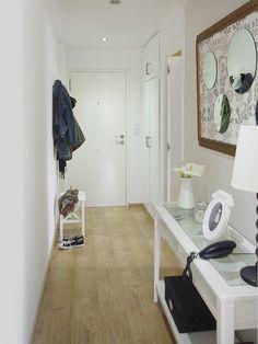 Littlefew Blog: Little*Haus Magazine · Lovely Homes