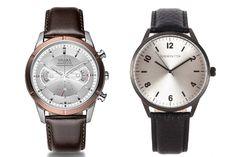 2387601c9d7 10 relógios para mostrar que você entende de estilo gastando até R  1 mil