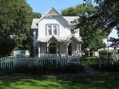 House_0269 -