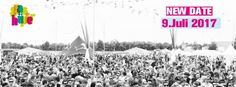 Festival Galore: Dein Festivalsommer | subculture Freiburg