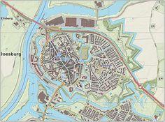 Doesburg-centrum-OpenTopo.jpg