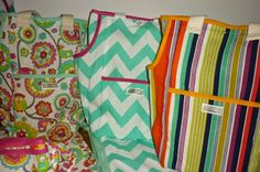 Bolsos Materos... Quilts, Blanket, Sewing, Bags, Ideas Para, Wallets, Deco, Clothes Crafts, Fabric Purses