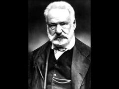 Victor Hugo - Devadesát tři (Mluvené slovo CZ) - YouTube