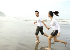 6 Unconventional Date Ideas to Shake Up Your Routine. 1. Do Something Silly 2. Take a Road Trip 3. Involve More People 4. Get Active 5. Get Competitive 6. See a Live Show